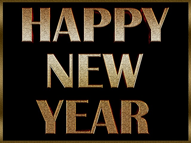 new-years-day-1897916_640